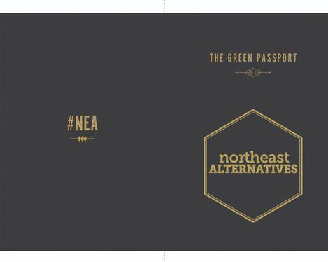 Northeast Alternatives
