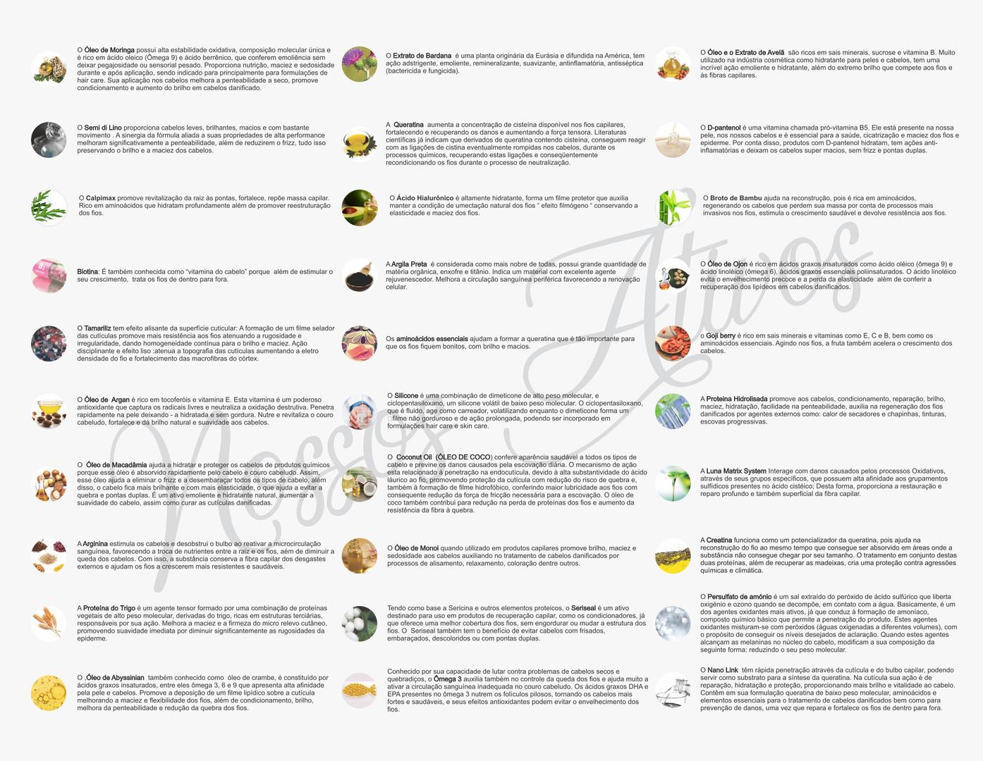 catálogo Atualizado 2020 12.jpg