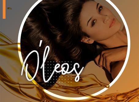 Óleos vegetais: Venha descobrir como diferentes tipos podem desenvolver seu cabelo ao longo do tempo