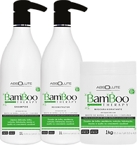 Kit BAMBOO profissional.png