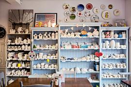 Brooklyn_Pottery_Items.jpg