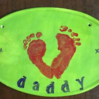 Daddy Footprints Plaque.jpg