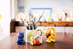 Brooklyn_Pottery_Brushes_Party_Animals.j