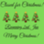 Closed for Christmas!.png