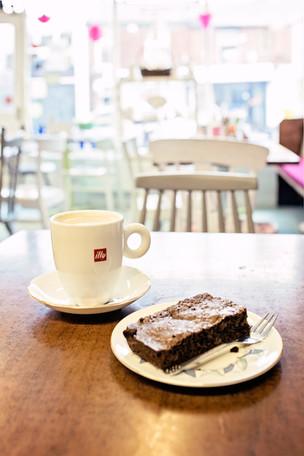 Brooklyn_Pottery_Illy_Coffee_cake.jpg