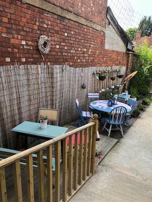 Brooklyn Garden 5.jpg