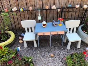 Brooklyn Garden 4.jpg