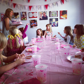 Party Room With Kids.jpg