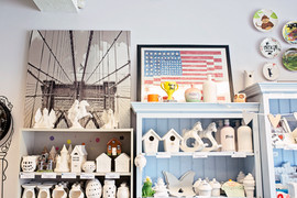 Brooklyn_Pottery_Items2.jpg
