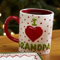 I Love Grandpa Mug.jpg