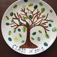 Class of 2015 plate.jpg