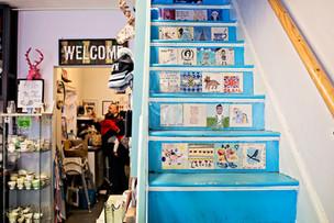 Brooklyn_Pottery_Stairs_Tiles.jpg