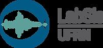 logo-labsis.png