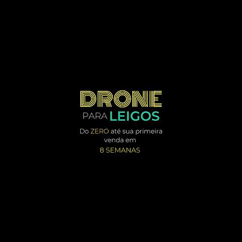 Drone Para Leigos