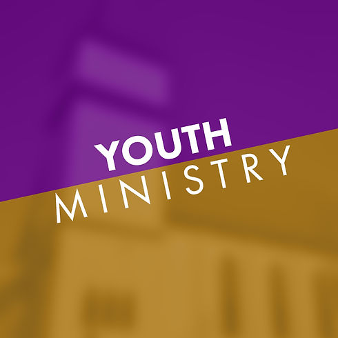 Pilgrim_Youth.jpg