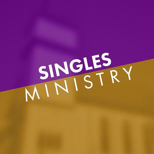 Pilgrim_Singles.jpg
