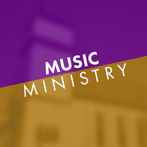 Pilgrim_Music.jpg