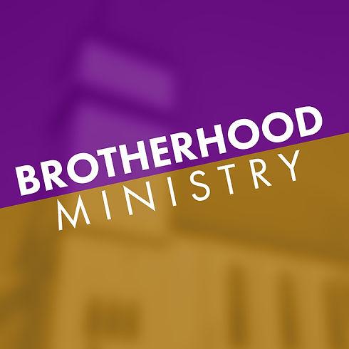 Pilgrim_brotherhood.jpg