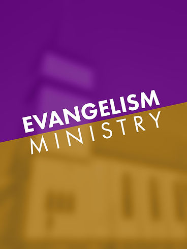 Pilgrim_Evangelism.jpg