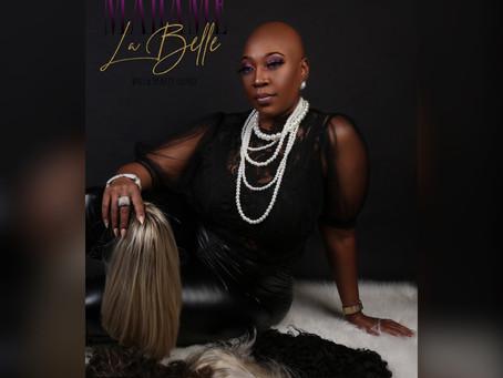 Bald, Bold & Beautiful