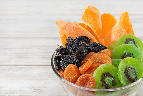 mix-dry-fruits-on-white-background.jpg