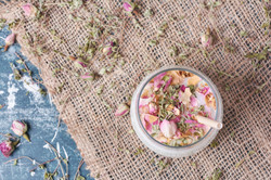spices-and-petals-with-a-cup-of-drink-on