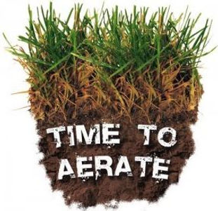 Time to Aerate.JPG