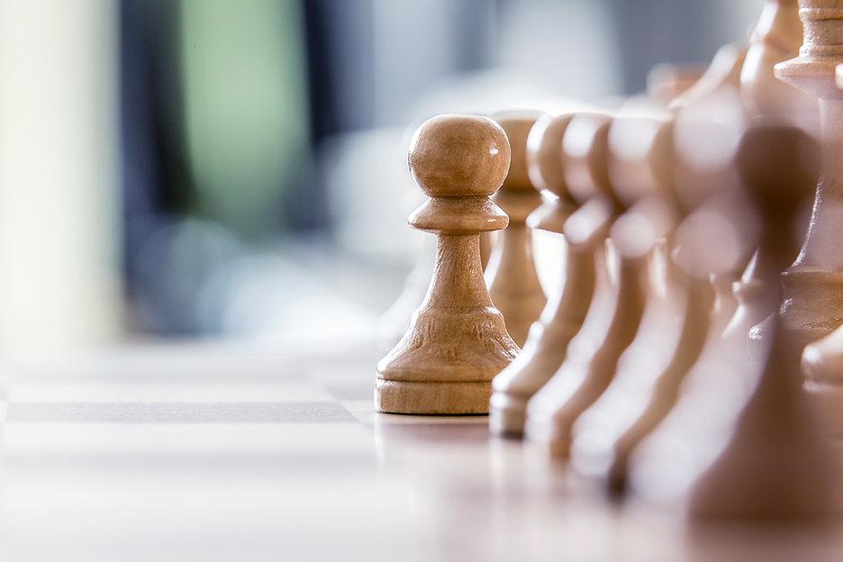 國際象棋棋盤