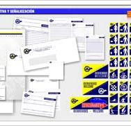 manual corporativo club de yates de acapulco