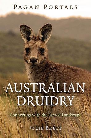 Australian Druidry cover.jpg