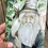 Thumbnail: Merlin's Blessing 6 Card Set