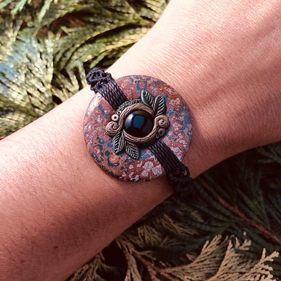 Goddess Magic Bracelet