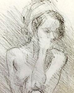 figure-drawing-class-image.jpg