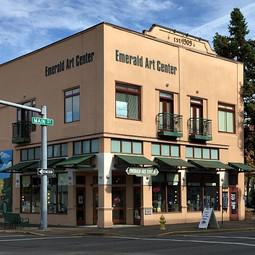 1-1-Building-Front-Left-500px-Cprd.jpg