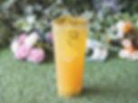 百香綠茶1.jpg
