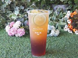 合集萊猛茶1.jpg