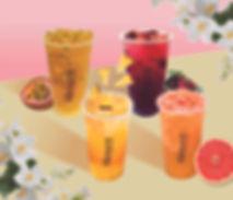 藍水果茶大.jpg