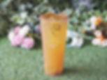 百香清茶1.jpg