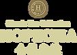 網頁logo.png