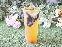 夏威夷果茶1.jpg