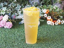 鳳梨綠茶1.jpg