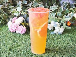 滿滿柚蜜綠茶1.jpg