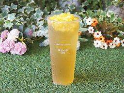 鳳梨清茶1.jpg