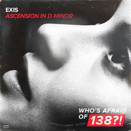 Exis - Ascension In D Minor