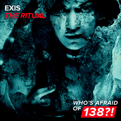 Exis - The Ritual