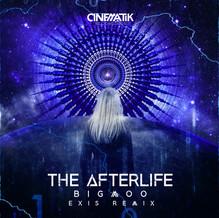BIGMOO - The Afterlife (Exis Remix)