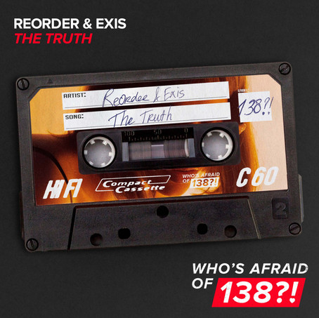 ReOrder & Exis - The Truth