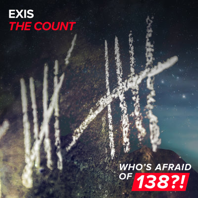 Exis - The Count