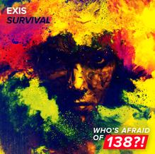 Exis - Survival
