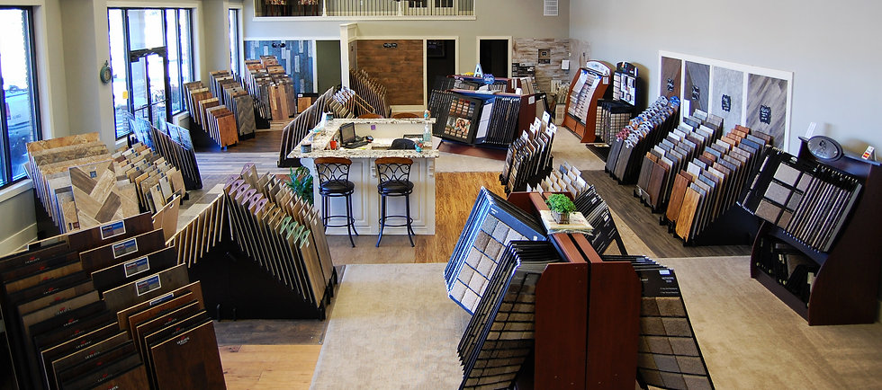 Local Flooring Loganville Ga Albright S Flooring Company
